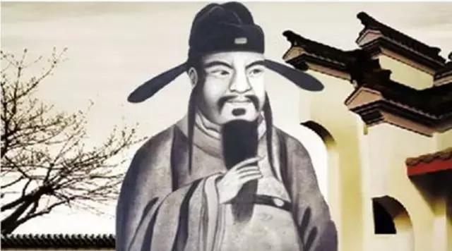 李氏火德公后裔分布——廣西李氏分布及遷入始祖