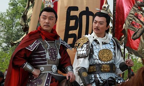 """隋朝和唐朝明明是两个朝代,为何人们喜欢一起称呼为""""隋唐"""""""