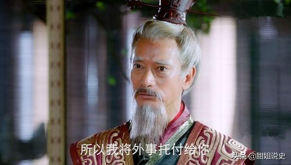 姬昌因八卦而闻名后世?除此之外,他的声名远播也与炮烙之刑有关