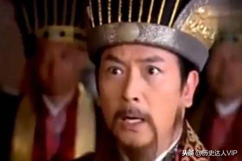 姬昌早就在纣王身边安插了一个间谍,这个间谍比妲己更厉害