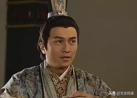 漢朝傳奇公主,為家族利益將女兒嫁給弟弟,哥哥為避禍尊奉她為母