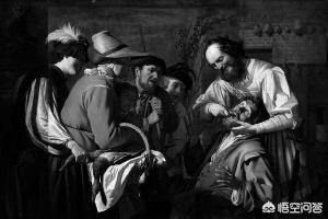 歐洲中世紀醫學非常不靠譜!不信?來看看御醫如何為英國國王治病