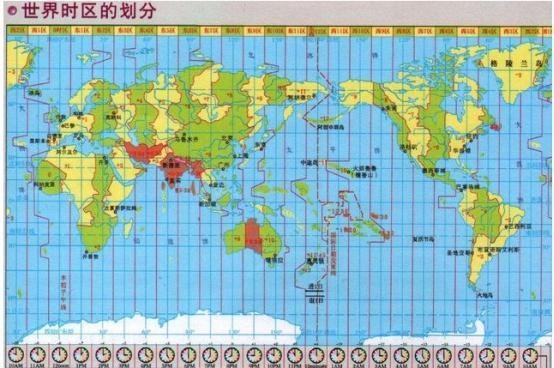 """為啥很多西方國家實行""""夏令時"""",而中國僅實行6年就將其取消?"""