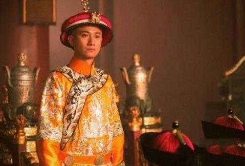 史上最大度的开国皇帝,只要部下能立功,连妃子都能赏赐出去