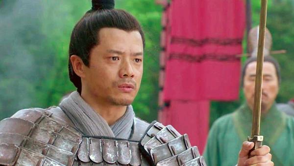 呂后當年對劉邦來說,到底起到了怎樣的作用?為何皇帝不除掉他