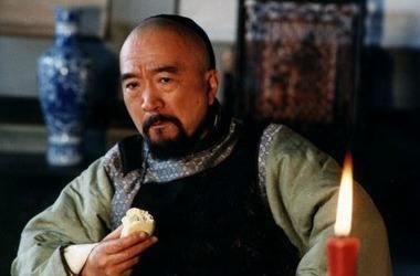 """清朝也有清官,張伯行不僅寫過""""一字詩""""還顛覆人們對清朝的印象"""