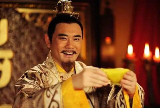 揭秘:古代皇帝每天吃山珍海味,为何却很短命?答案很简单