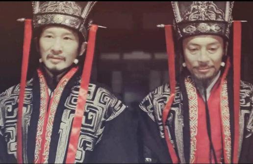 三國名將真實年齡讓人意外:曹仁其實是小鮮肉,趙云是老大叔