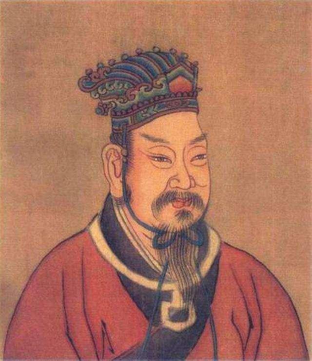 汉朝的选官制度的用人标准及影响