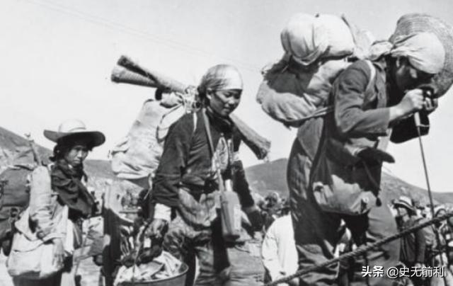 我国有俄罗斯族和蒙古族,为何没有日本的大和民族?
