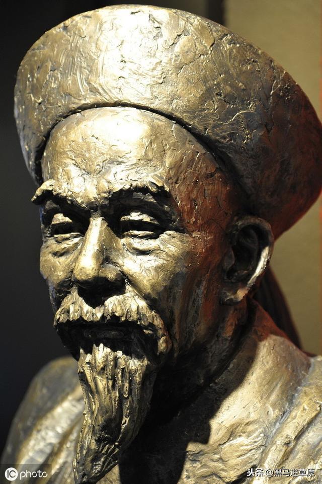 """書一個""""奠""""字,成民間祭祀的傳統風俗是從何人開始的?"""