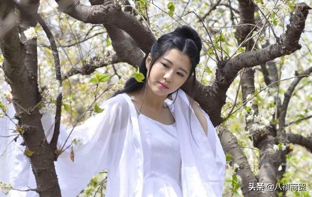 長樂公主給長孫無忌做兒媳,可惜只活到23歲