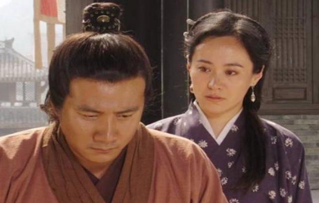 马皇后下葬时天降暴雨,朱元璋大怒,和尚一句话挽救上千人性命