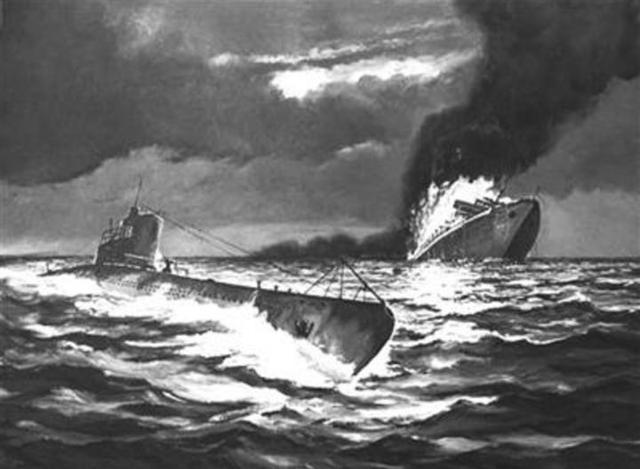 美軍在二戰后期對日本多個城市的無差別轟炸是否涉及反人類罪?