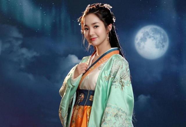 朱棣是皇帝,很多女性想嫁给他,为何徐妙锦宁愿出家也不嫁他