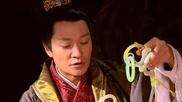 六国最后一位君主,投降秦国获得500里封地,却被活活饿死在封地