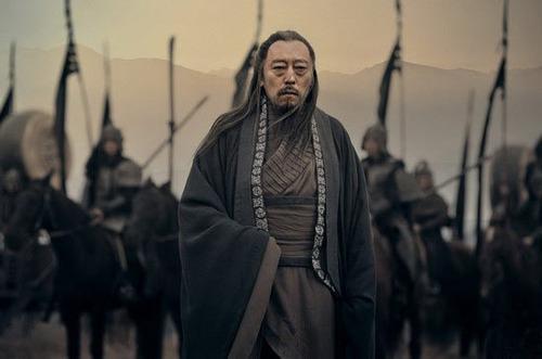 曹操有25個兒子,卻只有一人敢反抗司馬懿,下場卻很慘