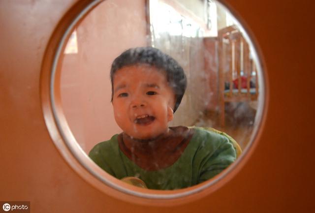 南宋雖窩囊,但這項孤兒制度,卻遠遠領先于當時的世界