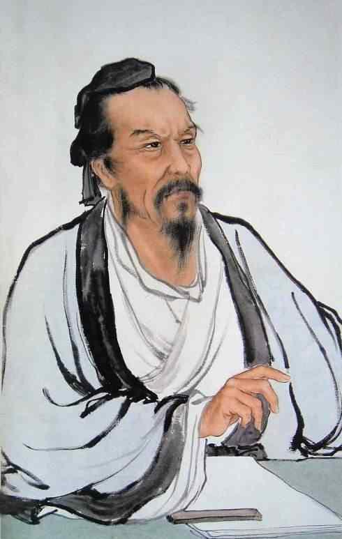 据坊间传闻,武大郎的原型叫武植。他到底是个怎样的人?