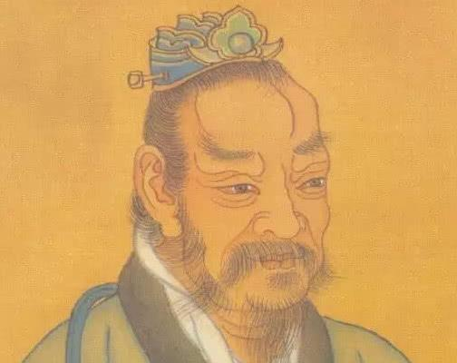 從昏君逆襲成明君的人,據說是歷史上僅有的成功扭轉風評的皇帝