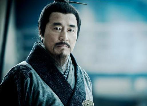 48岁造反54岁称帝,刘邦为何如此厉害!