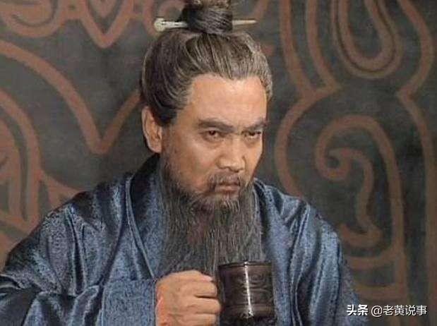 呂布白門樓被縛,如果不是向劉備求情,曹操會饒他不死嗎?