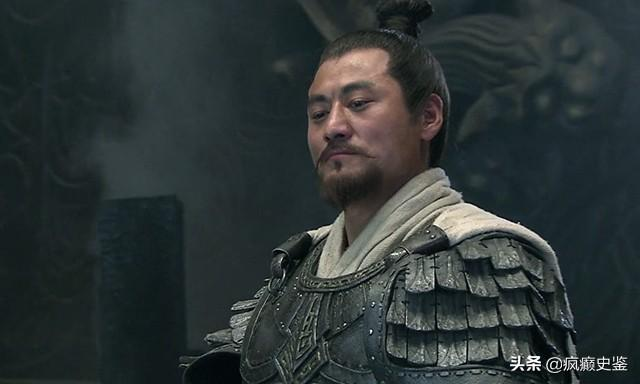 他是三国常败将军,但每败却总能斩敌方一员大将