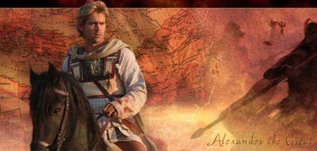 秦军能否击破马其顿方阵?战国流行的一个兵种,或解开了真相