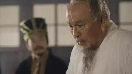 曹操杀了华佗有没有后悔过?