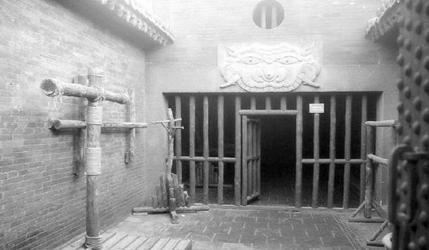 历史上古代大理寺的作用是什么 有哪些职责