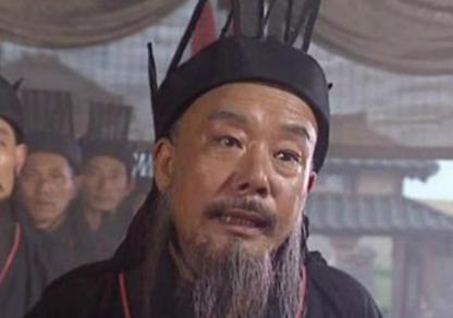 諸葛亮死后為什么蜀國還是存活這么多年呢 原因揭秘