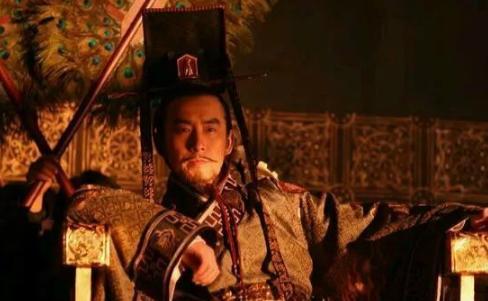 歷史上隋朝皇族的結局是什么?