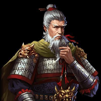赵匡胤是如何发掘和使用人才的?