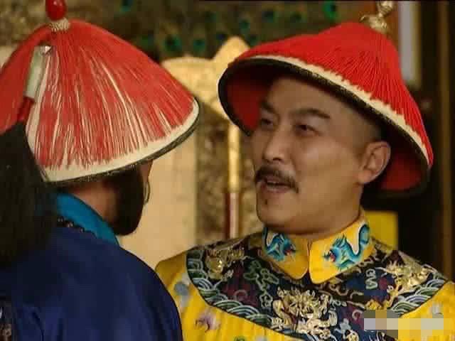 朱元璋給地主家放牛時,偷吃了牛,他是用什么騙過地主劉德的?