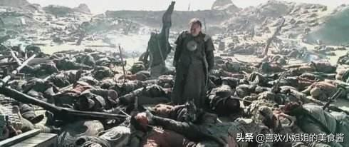 李秀成自述天京事變:說好只殺3人,結果殺2萬人?禍首是這三人