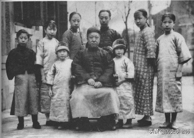 溥儀3歲繼位,攝政王載灃為何不直接稱帝?專家:除非太陽西邊出