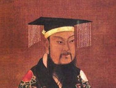 北齐高欢15个儿子全不得好死,没有一个活过40岁,原因何在?