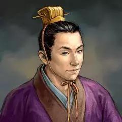 中國古代歷史上,不乏詩能改變命運的故事