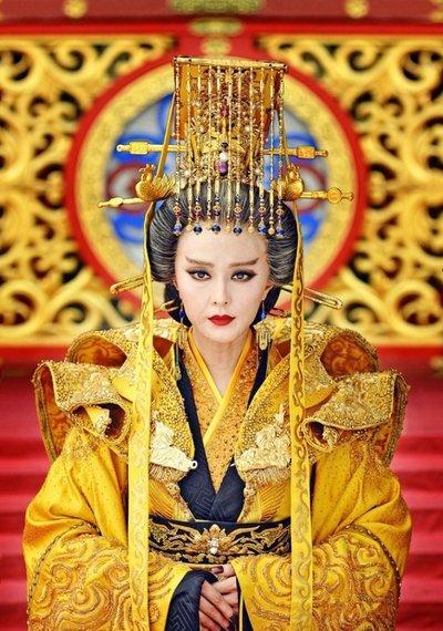 唐朝結局最慘的駙馬,因哥哥參與謀反他被牽連,后被餓死在牢中