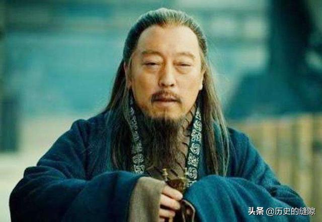 韓國人要感謝司馬懿?得位不正,遺禍百年,司馬家族的三宗罪