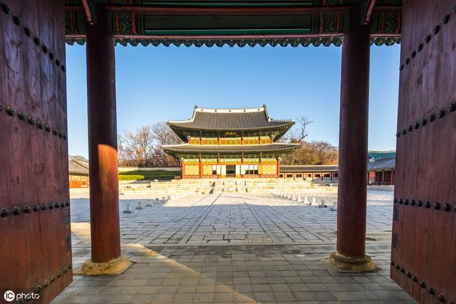 """""""中國化"""",15年前韓國把""""漢城""""改名首爾,如今他們后悔莫及"""