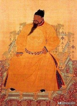 如果當初朱允炆戰勝了朱棣,能做到像朱棣一樣讓明朝繁榮昌盛嗎?