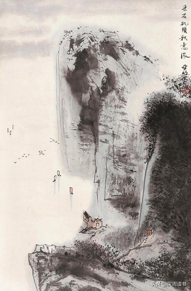 李煜,良禽擇木而棲,休怪我親手埋了南唐
