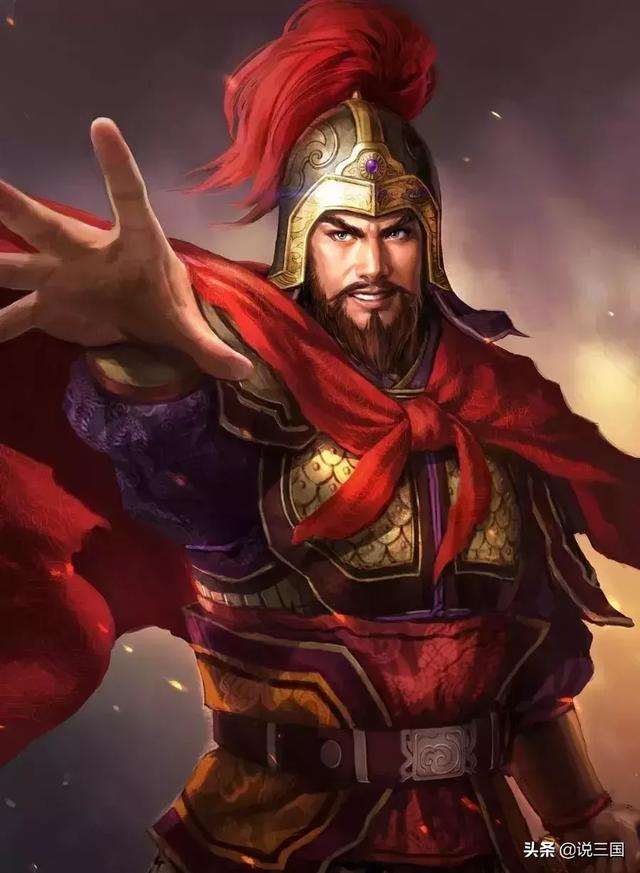 二宫之争,三国时期一场孙权尽灭东吴四大家族精英的宫斗大戏!