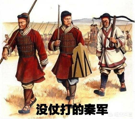 古代士兵在塞外领到军饷后,难道要随身带着军饷打仗吗?