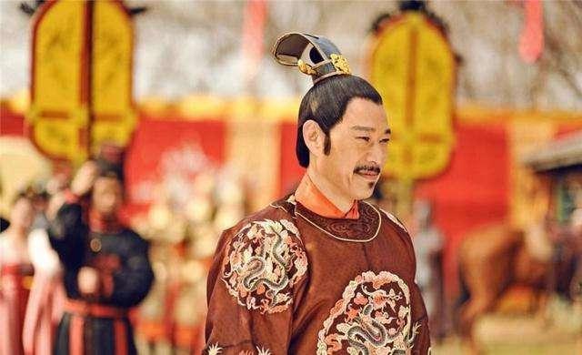 為奪皇位,李世民不惜殺兄逼父,是何原因促使他這樣做?