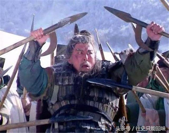 魏将孟达归降蜀国后,诸葛亮为何借司马懿的手除掉他