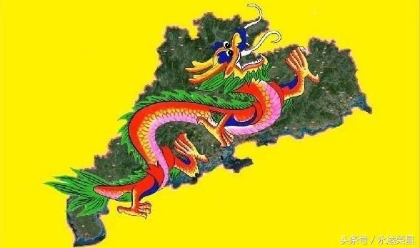 袁世凯诗文鉴赏:自题渔舟写真,袁世凯退隐是什么一种体验?